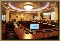 В Архангельской области планируется создать комиссию по противодействию сектам