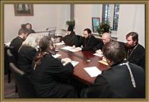 Необходимым условием Таинства Крещения является вера