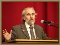 Александр Дворкин: «Праксис-Карьера» - это часть международной секты сайентологии»