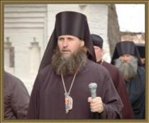 Епископ Даниил выразил крайнюю обеспокоенность деятельностью секты сайентологов в Архангельске